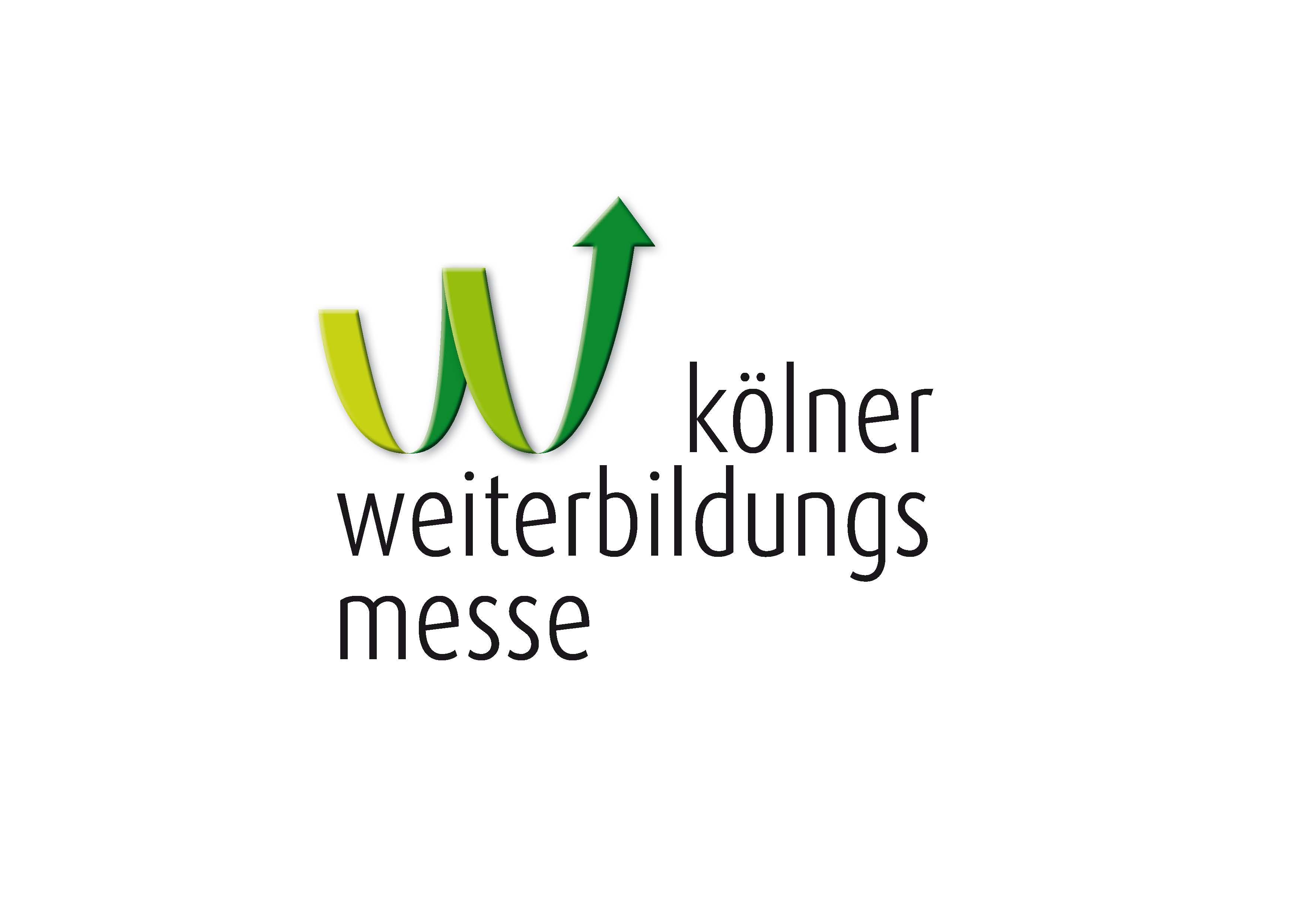 kwm_logo_4c.jpg