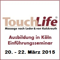 touchlife_ef_2_0315