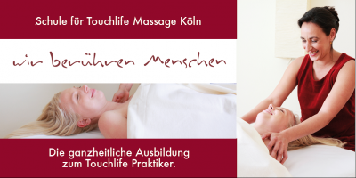 Massage köln nippes