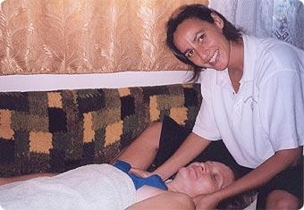 s_massage