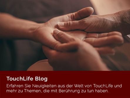 touchlife-blog